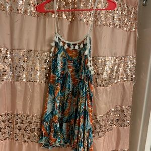 NEW Raga Top or Dress